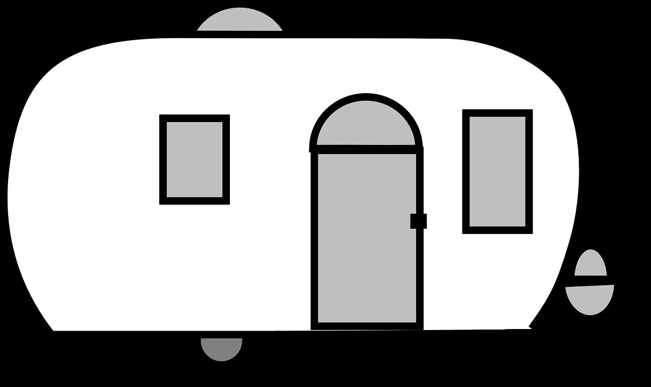 בית נייד