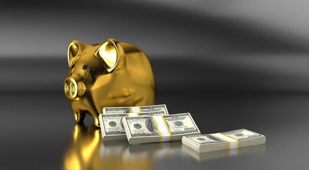 תוכנית חסכון