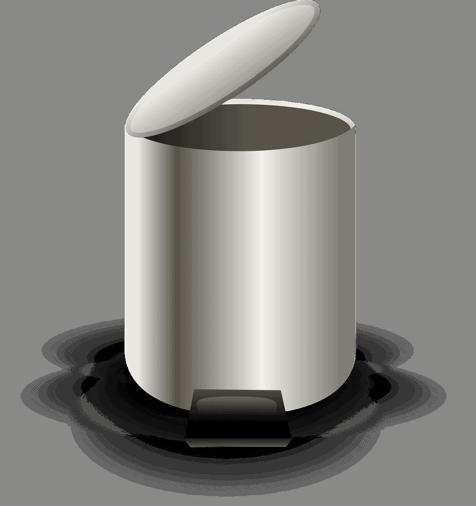 פח נירוסטה