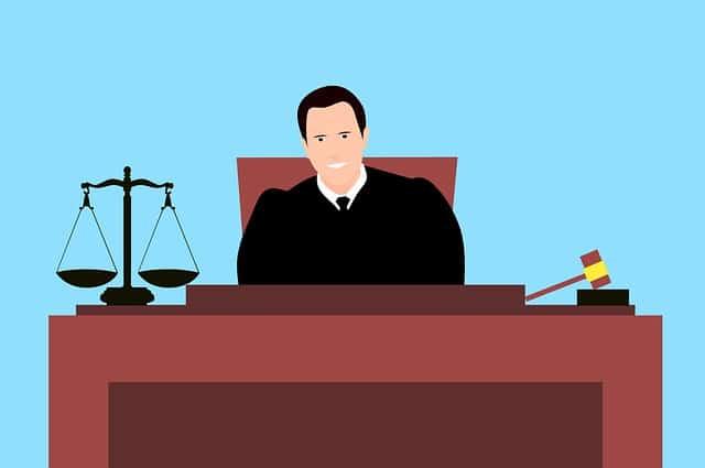כיצד עורך דין יסייע במקרה של צלקת לתובע